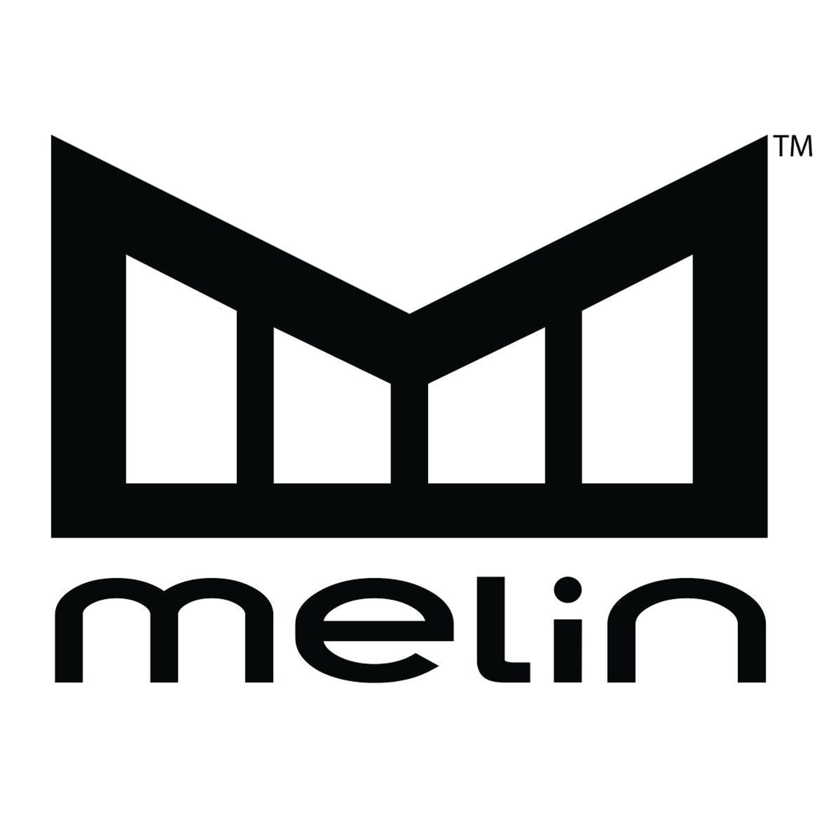 Melin Brand 2b1554d7c40