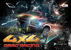 Drag Racing 4x4 (PRNewsFoto/Creative Mobile)