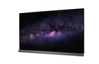 On the heels of its Big Game ad debut, LG Electronics' flagship 2016 LG SIGNATURE OLED TV (model OLED65G6P) is available now for pre-order through participating retail partners, offering consumers a chance to be among the first to bring this revolutionary technology home.