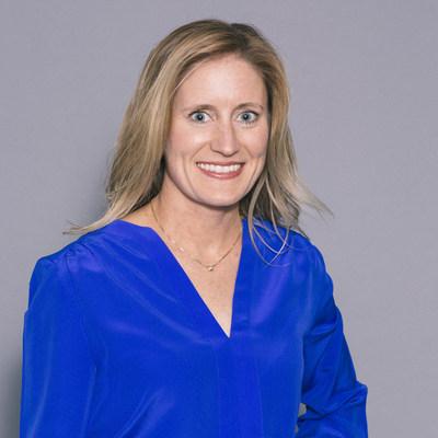 Carrie Liken, Yext Head of Industry for Healthcare