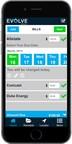 Evolve Money bill payment app