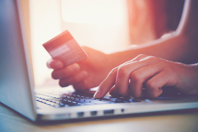 During that five-day period last year, U.S. online retailers sold $11 billion worth of merchandise, a 15% increase from the same period in 2014, according to the Adobe Digital Index.