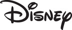 Barneys New York y The Walt Disney Company anuncian su campaña de Navidad 2012: Electric Holiday