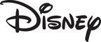 Disney Logo. (PRNewsFoto/Barneys New York)