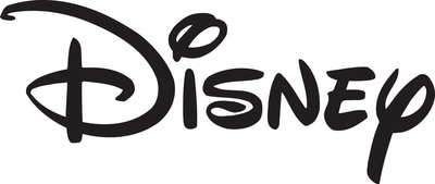 Disney Logo. (PRNewsFoto/Barneys New York)
