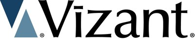 Vizant Logo