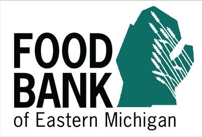 Food Bank of Eastern Michigan