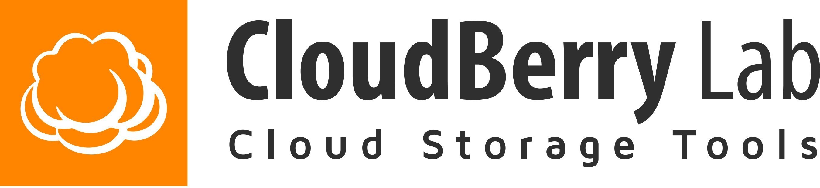 CloudBerry Lab(TM) provides cloud-based backup and file management services to small and mid-sized businesses (SMBs).