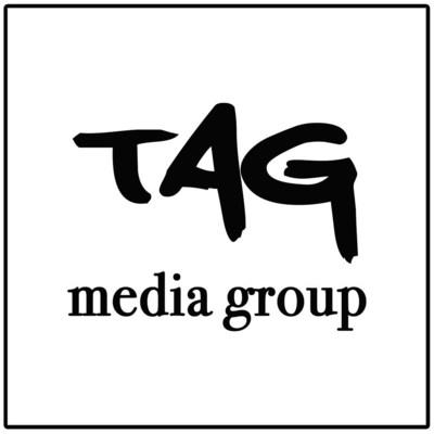 TAG Media Group