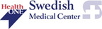 Swedish Medical Center logo.  (PRNewsFoto/Swedish Medical Center)