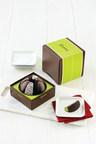 Edible Arrangements® Unveils Gourmet Shareable™ Caramel Apple