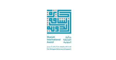 https://prnewswire2-a.akamaihd.net/p/1893751/sp/189375100/thumbnail/entry_id/0_4fv0pnaw/def_height/400/def_width/400/version/100012/type/1
