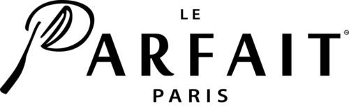 Catering San Diego Company Le Parfait Paris is Now Open for Business. (PRNewsFoto/Le Parfait Paris) ...