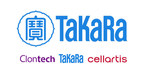 Takara Bio, Inc., Contributing to the health of humankind through the development of revolutionary biotechnologies such as gene therapy.