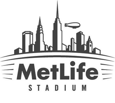 Super Bowl XLVIII Dining at MetLife Stadium Will be the Greenest in History. (PRNewsFoto/Delaware North Companies) (PRNewsFoto/DELAWARE NORTH COMPANIES)