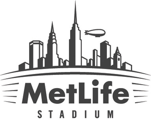 Super Bowl XLVIII Dining at MetLife Stadium Will be the Greenest in History. (PRNewsFoto/Delaware North ...