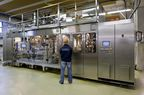 The Lamican Aseptic Packaging MachineWith sole ownership of all rights in the intellectual property, Lamican is a manufacturer of the aseptic packaging machine for the beverage packaging industries. With a huge experience on developing cutting edge packaging technologies, Lamican offers instant solutions to your most challenging production requirements. We build and design the filling machine and the can forming machine, from Finland we sell it to the world.