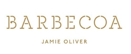 Barbecoa Jamie Oliver (PRNewsFoto/Barbecoa Jamie Oliver) (PRNewsFoto/Barbecoa Jamie Oliver)