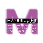 Maybelline New York Builds Fashion Platform, Announces Backstage Lineup for Spring 2012 Collections