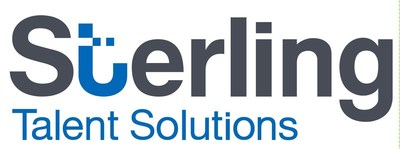 Industry-leading background screening company rebrands to Sterling Talent Solutions