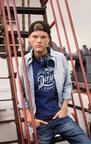 Avicii Announces North American #TrueTour Dates. (PRNewsFoto/Live Nation Entertainment) (PRNewsFoto/LIVE NATION ENTERTAINMENT)