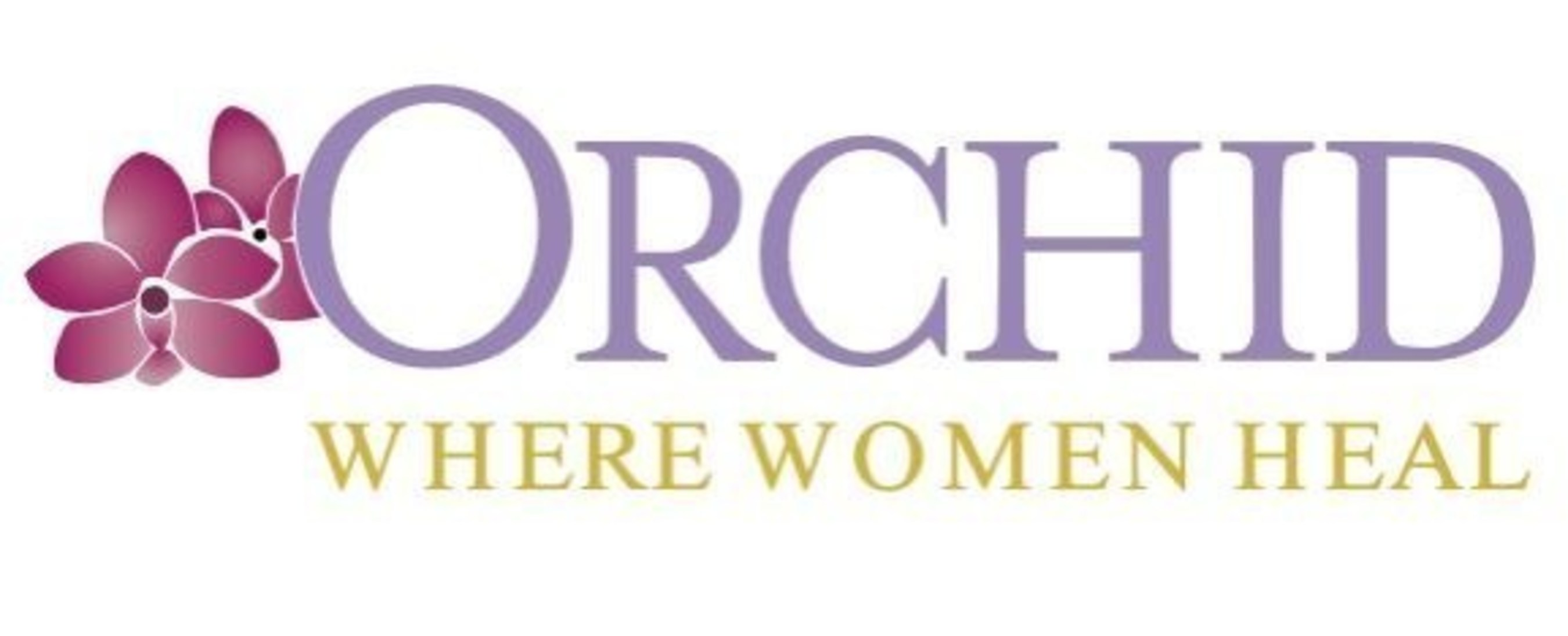 Orchid Recovery Center Offers Transitional Sober Living