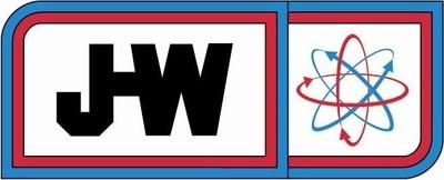 J-W Energy Company