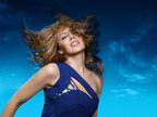 International Superstar Kylie Minogue Joins the Talent Line-Up of The 84th Annual Macy's Thanksgiving Day Parade®