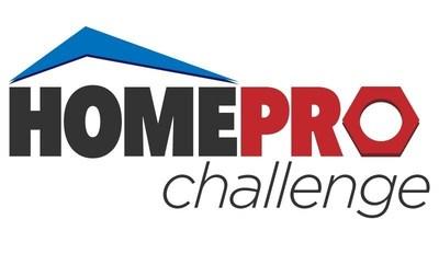 The Home Pro Challenge at A#1 Air in Lewisville, Texas was a huge success, with $10,000 and $20,000 prizes awarded, and much more.