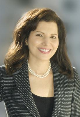 Leslie G. Hyman, PhD