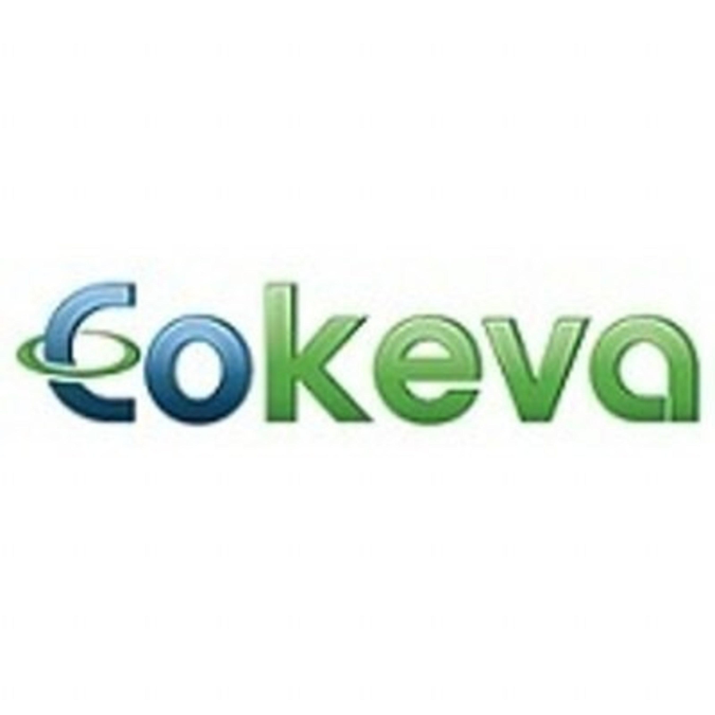 Pure Storage Selects Cokeva for Reverse Logistics Repair