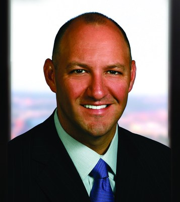 Kevin Colosimo, Managing Partner of Burleson's Pittsburgh Location (PRNewsFoto/Burleson LLP)