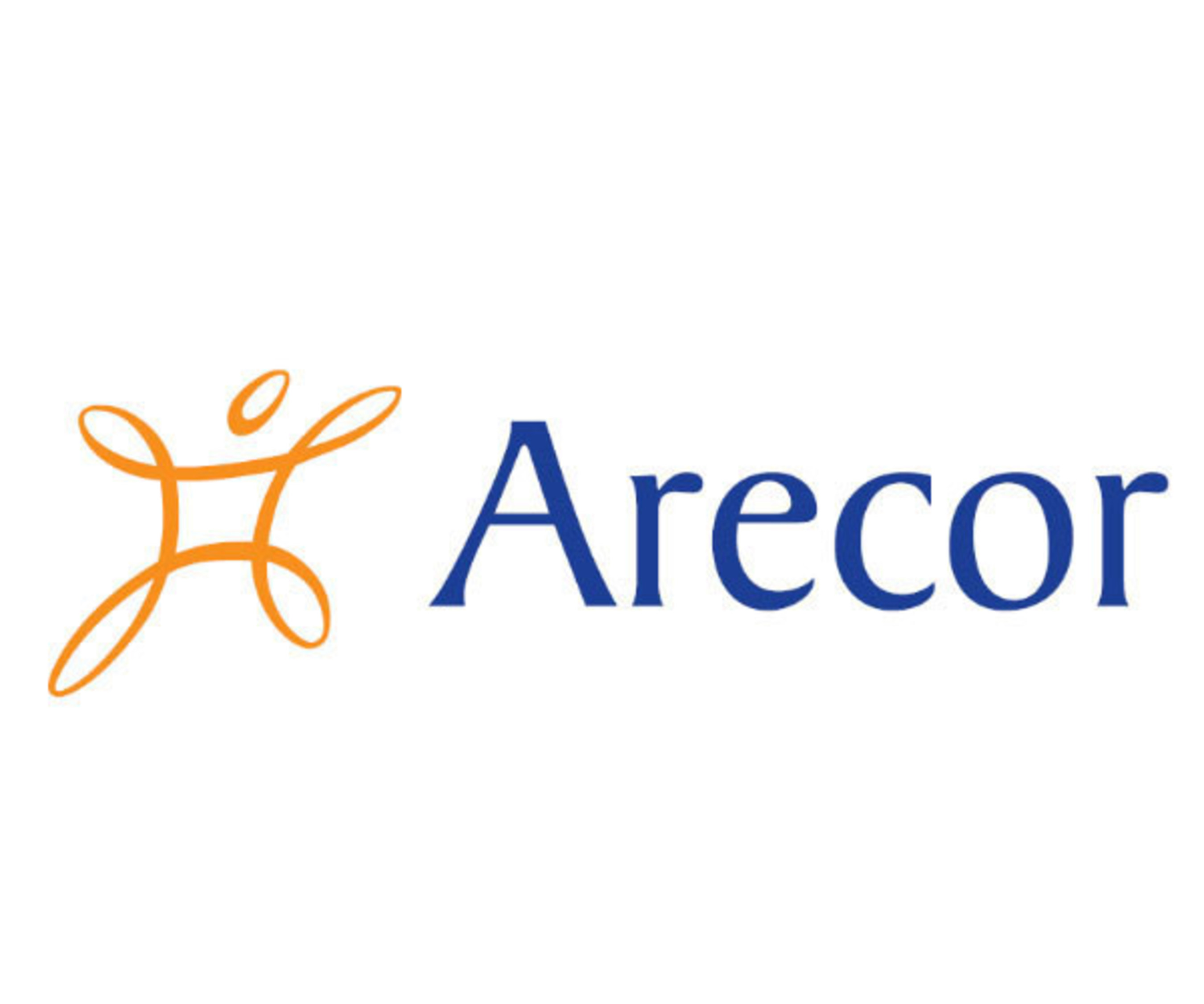Arecor Ltd