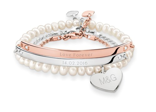 THOMAS SABO Valentine's Day Special 2016: Post your most-beautiful love moments on Twitter or Instagram ...