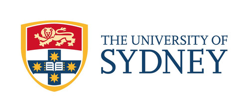 The University of Sydney.  (PRNewsFoto/ResMed Limited)