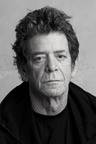 Grey Presents Lou Reed At Cannes In 7th Annual Music Legends Seminar