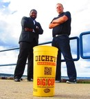 Dickey's Barbecue Pit To Expand in Michigan with Four New Locations