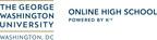 The George Washington University Online High School