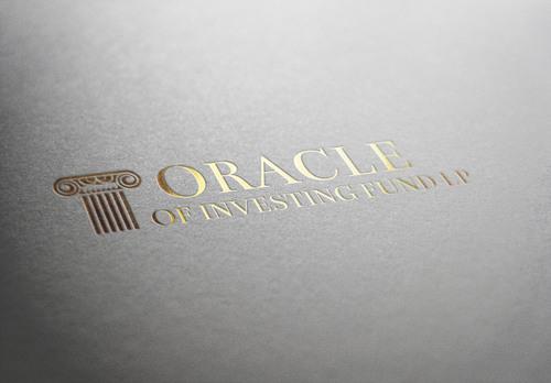 Oracle Fund. (PRNewsFoto/Wharton GC) (PRNewsFoto/WHARTON GC)
