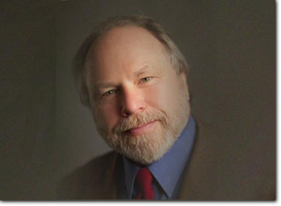 Woodrow Wilcox (PRNewsFoto/Woodrow Wilcox)