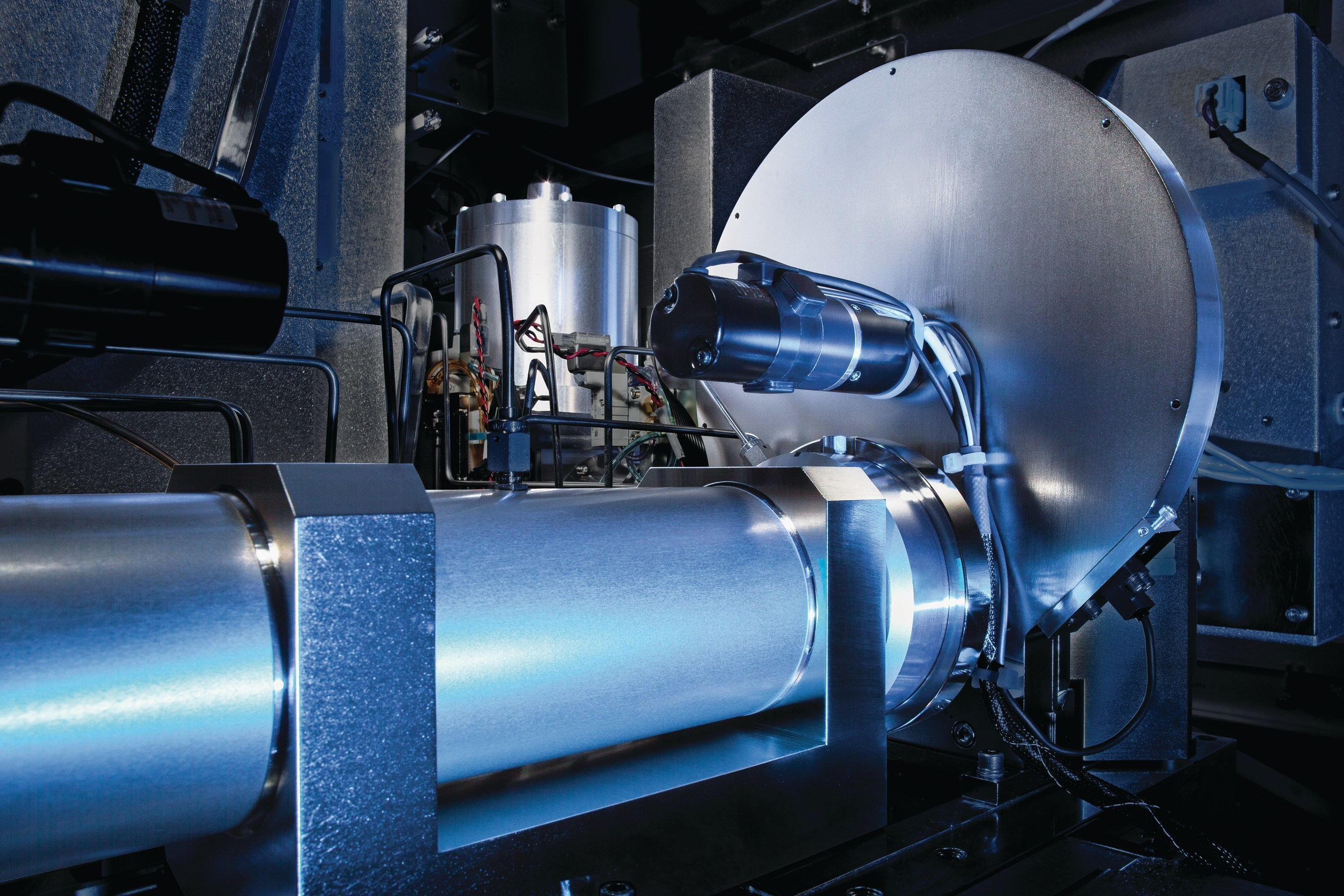 Kla Tencor Introduces Comprehensive Wafer Inspection And