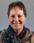International Coach Federation Names Fiona Toy Director of Chapter Development