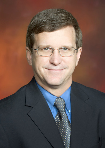 Dr. Barry Sample, Director of Science and Technology for Quest Diagnostics. Dr. Sample leads the development of  ...