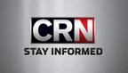 CRN Tech News Solution Provider Survey Rates Windows 8 Desktop Services Profit Opportunity