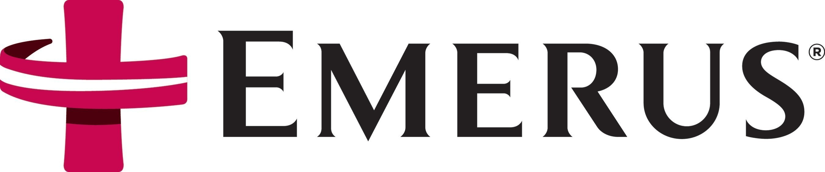 Official logo for Emerus Health