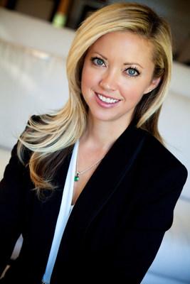 Hawthorne Direct CEO Jessica Hawthorne-Castro