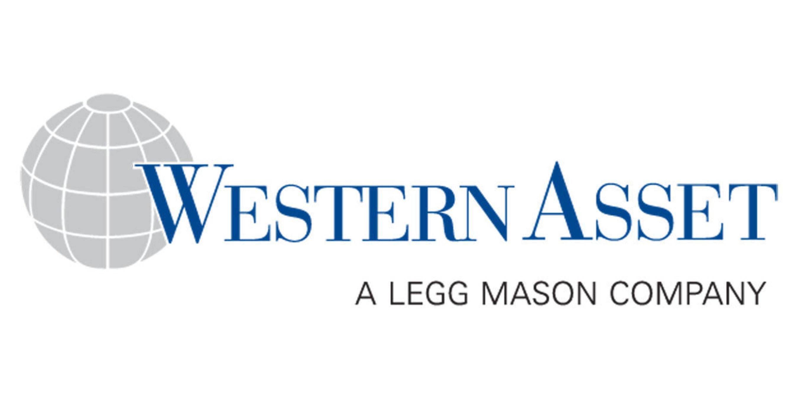 Image result for western asset management company