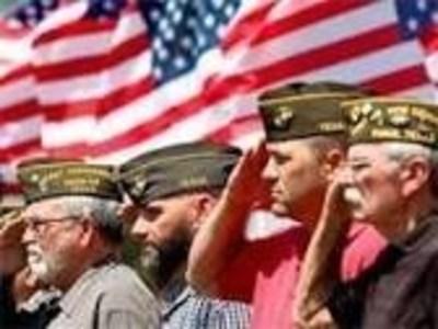 Veterans-Mesothelioma