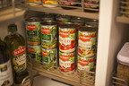 Del Monte Foods Inspires Americans to Plant a Garden in Their Pantries.  (PRNewsFoto/Del Monte Foods)