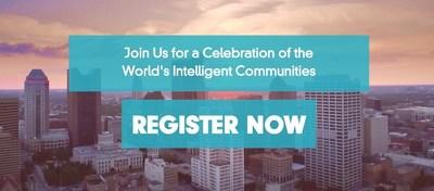 Intelligent Community Forum Brings International Summit to Columbus
